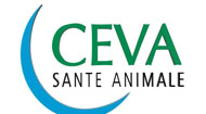 CEVA-SanteAnimal Medium
